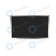 LG Philips LP089WS1(TL)(A1) LCD 8.9 LP089WS1(TL)(A1)