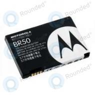 Motorola BR50 Battery 710mAh BR50