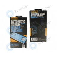 Remax automatic screen attach machine Screen protector