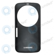 Samsung AD98-15219B Battery cover black AD98-15219B