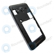 Samsung Galaxy Core 2 (SM-G355) Middle cover  GH98-34030A