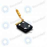Samsung Galaxy Core 2 (SM-G355) Speaker  3001-002771