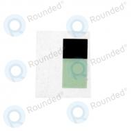 Samsung Galaxy Note Edge (N915) Adhesive sticker (insulating tape) GH02-06116A