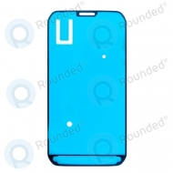 Samsung Galaxy S5 Active (G870A) Adhesive sticker (lcd adhesive tape) H02-07325A
