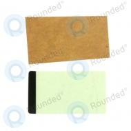 Samsung Galaxy S5 Active (G870A) Adhesive sticker (tape insulation protect usb cover) GH02-06710A