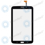 Samsung Galaxy Tab 3 (7.0) 3G SM-T211 Digitizer touchpanel black