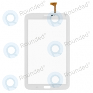 Samsung Galaxy Tab 3 (7.0) 3G SM-T211 Digitizer touchpanel white