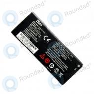ZTE Li3714T42P Battery (1400mAh) Li3714T42P