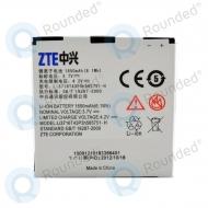 ZTE Li3716T43P3h565751 Battery (1650mAh) Li3716T43P3h565751