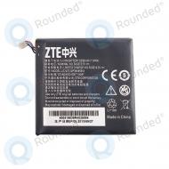 ZTE Li3720T42P3h585651 Battery (2000mAh) Li3720T42P3h585651