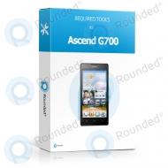 Reparatie pakket Huawei Ascend G700