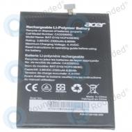 Acer KT.0010B.009 Battery  KT.0010B.009