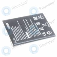 Acer Liquid Z200 Battery  KT.0010S.011