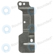 Apple iPhone 6, iPhone 6 Plus Bracket for Home button