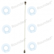 Huawei Ascend Mate 7 Antenna coax connector  14240878