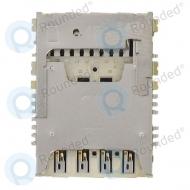 LG EAG64091101 Sim reader  EAG64091101