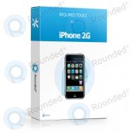 Reparatie pakket Apple iPhone 2 G