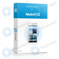 Reparatie pakket Huawei Ascend D2
