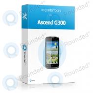 Reparatie pakket Huawei Ascend G300