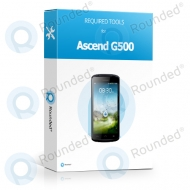 Reparatie pakket Huawei Ascend G500