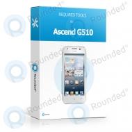 Reparatie pakket Huawei Ascend G510
