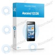 Reparatie pakket Huawei Ascend G526