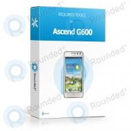Reparatie pakket Huawei Ascend G600