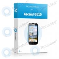 Reparatie pakket Huawei Ascend G610