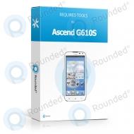 Reparatie pakket Huawei Ascend G610S