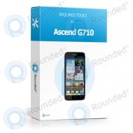 Reparatie pakket Huawei Ascend G710