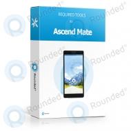 Reparatie pakket Huawei Ascend Mate