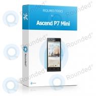Reparatie pakket Huawei Ascend P7 Mini