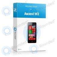 Reparatie pakket Huawei Ascend W2