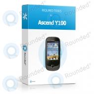 Reparatie pakket Huawei Ascend Y100
