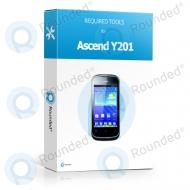 Reparatie pakket Huawei Ascend Y201