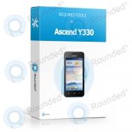 Reparatie pakket Huawei Ascend Y330