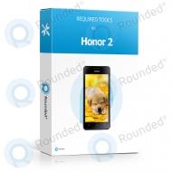 Reparatie pakket Huawei Honor 2