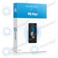 Reparatie pakket Huawei P8 Max