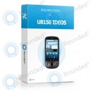 Reparatie pakket Huawei U8150 IDEOS