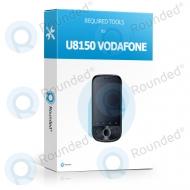 Reparatie pakket Huawei U8150 VODAFONE