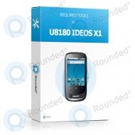 Reparatie pakket Huawei U8180 IDEOS X1