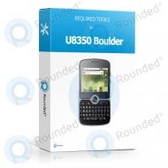 Reparatie pakket Huawei U8350 Boulder