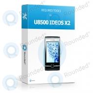 Reparatie pakket Huawei U8500 IDEOS X2