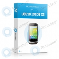 Reparatie pakket Huawei U8510 IDEOS X3