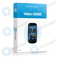 Reparatie pakket Huawei Vision U8850
