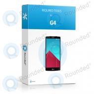 Reparatie pakket LG G4 (H815)