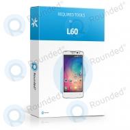 Reparatie pakket LG L60