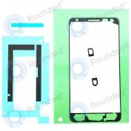 Samsung Galaxy Alpha (G850F) Adhesive sticker set GH81-12390A