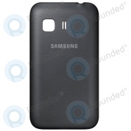 Samsung Galaxy Young 2 Battery cover black GH98-31710B