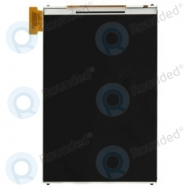 Samsung Galaxy Young 2 LCD  GH96-07094A